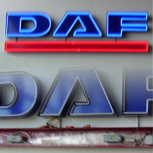 DAFreparatur-312