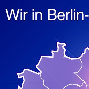 Wir in Berlin 1-312