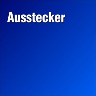 Lichtwerbung-Ausstecker-001