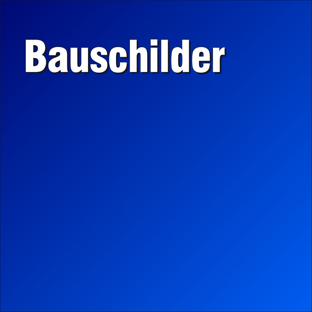 Schilder-Schriften-Bauschilder-001