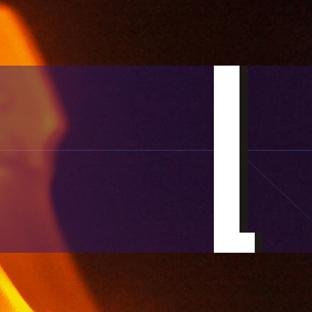 LED Leuchtwerbung- LED Leuchtreklame - 001