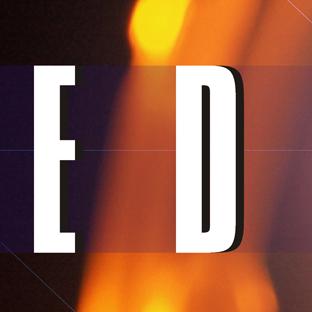 LED Leuchtwerbung-LED Leuchtreklame-002
