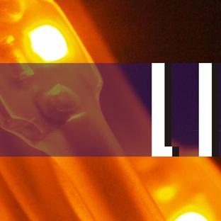 LED Lichtwerbung5