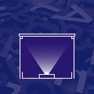 Aufbau LED Buchstaben-LED Leuchtbuchstaben-Profil 5 P-01