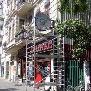 Beispiel-Neonreparatur-Berlin-FahrradLinke-001
