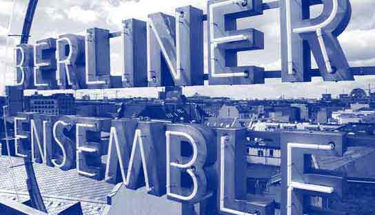Berliner Ensemble-Dachkreisel-blauweb-prog-001