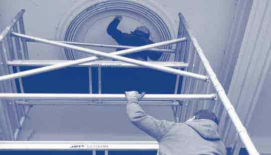 KMA Neonringe-blauweb-prog-001