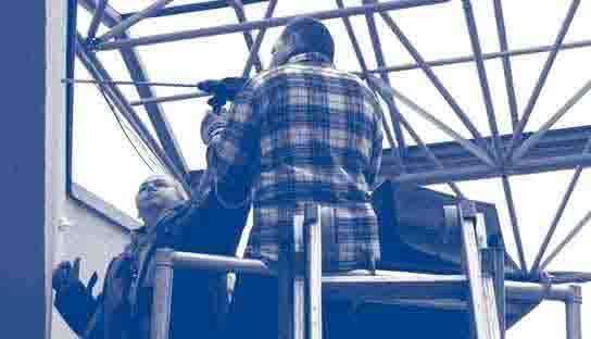 Montagearbeiten-R und U-blauweb-prog-001