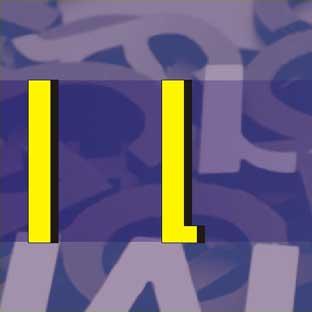 Leuchtbuchstaben-LED-Profilbuchstaben-Neon-Deckblatt113