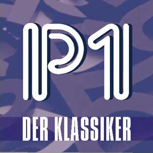 Leuchtbuchstaben-LED-Profilbuchstaben-Neon-Deckblatt DER KLASSIKER